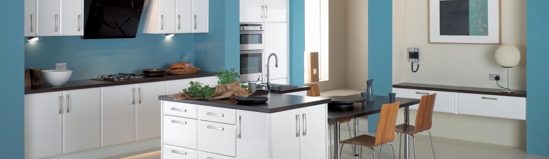 Home Jaguar Kitchen Basket